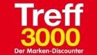Treff3000