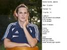 Damen 1, Saison 2009/10