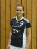Damen 1, Saison 2012/13