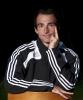 Herren 1, Saison 2010/11