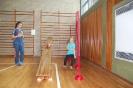 JSG MuRu präsentiert sich in der Astrid-Lindgren-Schule