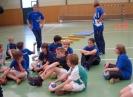Jugend-Handballcamp 2009