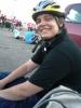 Skate Night Lu 2008