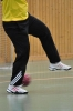 2010-01-torwarttraining_14