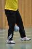 2010-01-torwarttraining_15