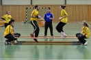 2010-01-torwarttraining_5