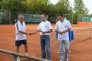 2011-08-lk-turnier_17