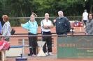 1. Ruchheimer LK-Turnier