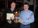 Jahresabschlussfeier 2011