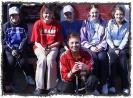 2004-05-jugend-turnier_1