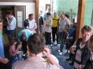 2009-04-tag-der-offenen-tuer_10