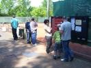 Tag der offenen Tür 2009