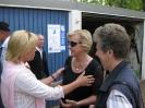 2009-04-tag-der-offenen-tuer_6