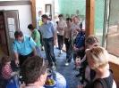 2009-04-tag-der-offenen-tuer_9
