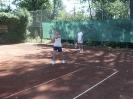 2007-07-tenniscamp_10