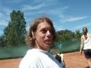 2007-07-tenniscamp_11