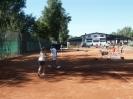 2007-07-tenniscamp_12