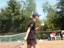 2007-07-tenniscamp_13