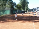 2007-07-tenniscamp_14