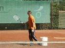 2007-07-tenniscamp_15