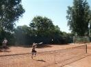 2007-07-tenniscamp_17