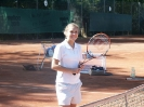 2007-07-tenniscamp_18