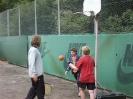 2007-07-tenniscamp_1