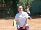 2007-07-tenniscamp_20