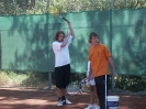 2007-07-tenniscamp_21