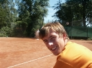 2007-07-tenniscamp_22
