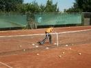 2007-07-tenniscamp_23