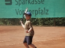 2007-07-tenniscamp_24