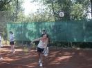 2007-07-tenniscamp_26