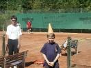 2007-07-tenniscamp_27