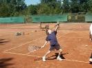 2007-07-tenniscamp_29