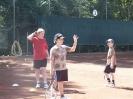 2007-07-tenniscamp_2