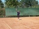 2007-07-tenniscamp_30