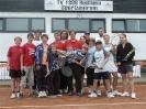 2007-07-tenniscamp_32