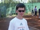 2007-07-tenniscamp_33
