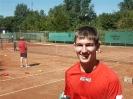 2007-07-tenniscamp_34