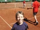 2007-07-tenniscamp_35