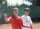 2007-07-tenniscamp_36
