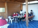 2007-07-tenniscamp_38