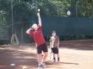 2007-07-tenniscamp_3