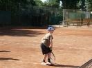 2007-07-tenniscamp_41