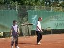2007-07-tenniscamp_4