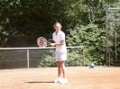 2007-07-tenniscamp_5