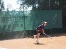 2007-07-tenniscamp_6