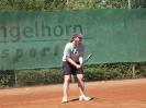 2007-07-tenniscamp_8