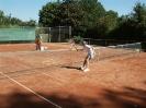 2007-07-tenniscamp_9